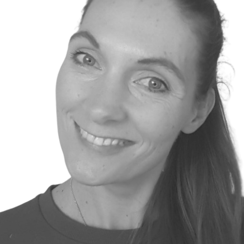 Saskia Kroes