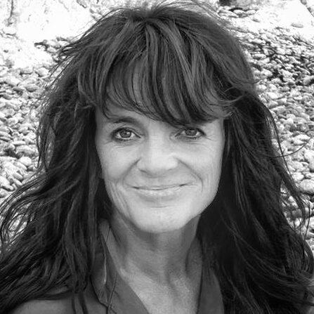 Marieke Wagener