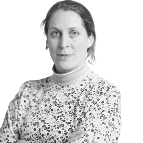 Jolein Klaver